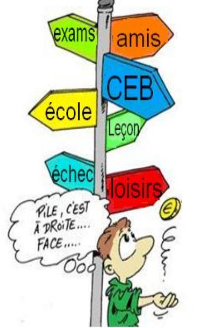 Up school: Recherche de bénévoles