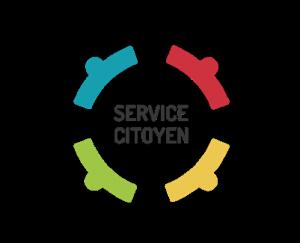 Le service citoyen au sein de l'AJMO