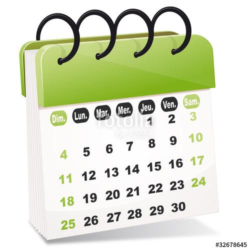 Nouveaux horaires de permanences
