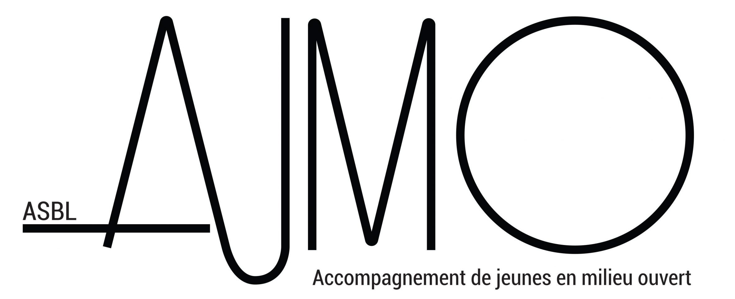 A.J.M.O.
