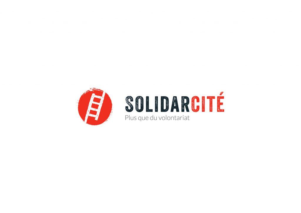inscriptions à Solidarcité