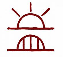 Logo ORS - Couleur (002)